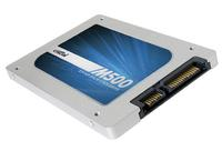 $121.99240GB Crucial M500 2.5