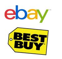 For In Store Pick Up At Best Buy And Autozone Ebay 10 Off 50 Dealmoon