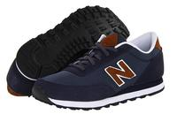 reputable site c7fff 83648 New Balance 574 or 501 Shoes @ Zappos.com From $45.99 - Dealmoon