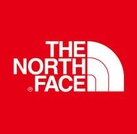 Up to 60% OFFThe North Face @ Altrec