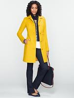 Up to 60% OFF Original Pricesin Red Hanger Sale @ Talbots