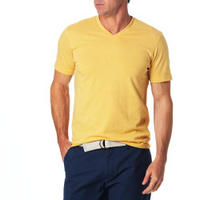 Extra 50% Off Clearance + Extra 20% Off with Email Signup@ Haggar