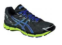 $39ASICS Men's GT-2000 Running Shoe