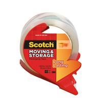 Home Depot Packing Tape