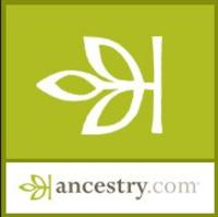 DNA testing for family history @ Ancestry