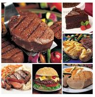 Up to 73% OFFOmaha Steaks Combos @ Omaha Steaks