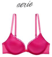 32f7e3cdc0e Aerie Semi-Annual Sale! swim from $11.99, bras from $11.5, clothing from