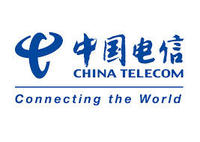 Free 200 Minutes Call to ChinaWhen You Subscribe to China Virtual Number at $9.99/month
