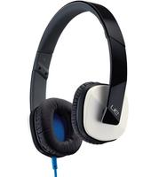 $21Logitech UE 4000 Headphones