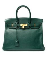 ca9c18f2cb Expired Up to 50% Off Hermes