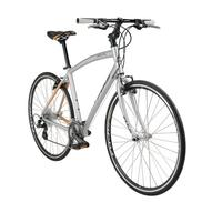 Up to 50% OFFBikes @ Performance Bike