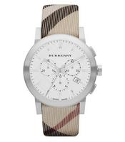 214853b5796e Up to 55% OFF Burberry watches and fragrance   LastCall by Neiman Marcus