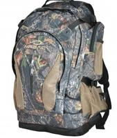 $74.99Airbac Blazer Outdoor Backpack