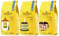 Up to 35% Off@ Gevalia