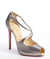 08aea0dd772 Up to 55% Off Christian Louboutin Designer Shoes, Vince Camuto Cold ...