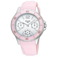 Pulsar Women's Sport Multifunction Watch PP6029