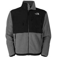 Men's The North Face Denali Jacket