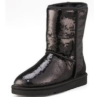2fe9b3be93c with Select UGG Boots Purchase @ Neiman Marcus UP to a $500 Gift ...