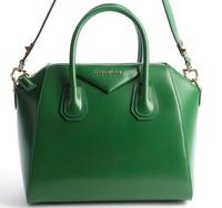 a57492c55031 Up to 25% Off +  50 off  250 Select Designer Handbags and Wallets   Bluefly