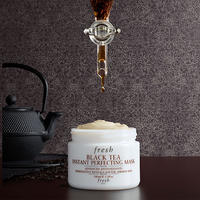 Free mini Soy Face CleanserWith any purchase over $100 @ Fresh