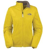230713bdf72 The North Face Women s Osito Jacket - Dealmoon