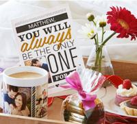 25% Off sitewideAll greeting cards and gifts @Treat
