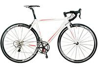 $899Famous Maker Road Bike With Ultegra NB-ULT