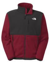The North Face Men's Denali WindPro Jacket @ Eastern Mountain Sports