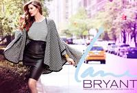 40% OffSitewide @ Lane Bryant