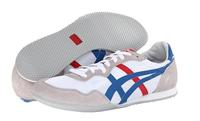 hot sale online 0125d 0a331 Onitsuka Tiger by Asics @ Zappos.com From $51.99 - Dealmoon