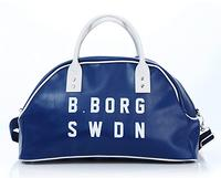 15% Off Sitewide@ Bjorn Borg