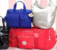 e5f7fd1dad7 Sale Items @ Kipling USA Up to 50% off + Extra 25% OFF - Dealmoon