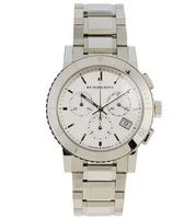 c556e82b08a7 Extra 35% off Select Burberry Watches and Perfume   LastCall by Neiman  Marcus