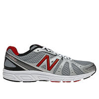 New Balance 450 Men s Running Shoes - Dealmoon b4ad6a1f4241