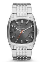 50% OFFWatches and Accessories @ Diesel Timeframes