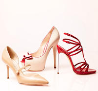 80cc48143c18 Expired Up to 75% Off Casadei Designer Shoes