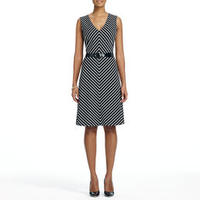 $59Jones New York Dresses