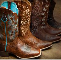 Up to 50% OffSelected Boots @ Country Outfitter