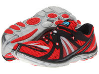 07e40641187 Brooks Men s PureConnect 2 Running Shoes - Dealmoon