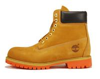 Timberland for Men: AF 6 in Prem Boot