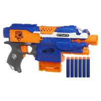 Up to 70% Off Nerf Guns Clearance Sale@ Target