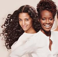 40% OFFAll Tui Hair Moisturizing Collection @ Carols Daughter