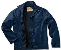 $19.99WearGuard Men's BreezeMaster Lightweight Jacket
