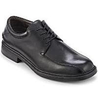 89316b38b82 Men s Dress Shoes   JCPenney 20% Off - Dealmoon