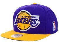30% OFF Orders $30+Cyber monday sale @ Lids