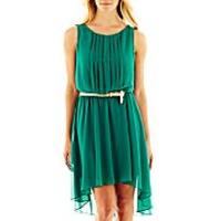 480b5cd7ca78 Select Women s Clearance Dresses   JCPenney Up To 89% Off - Dealmoon