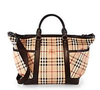 4784f2692ce5 New Markdown Handbags   Saks Fifth Avenue Up to 40% Off - Dealmoon