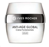 Complete Anti-Aging Night Care Cream