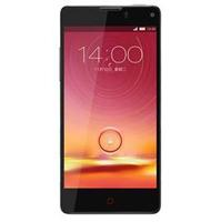 $291.65Nubia Z5S mini 16GB 4.7 Inch Touch Screen Cellphone Android 4.2 Quad Cores 2GB RAM WCDMA Smartphone Black + White