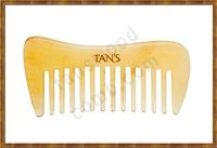 15%  OffTans Combs